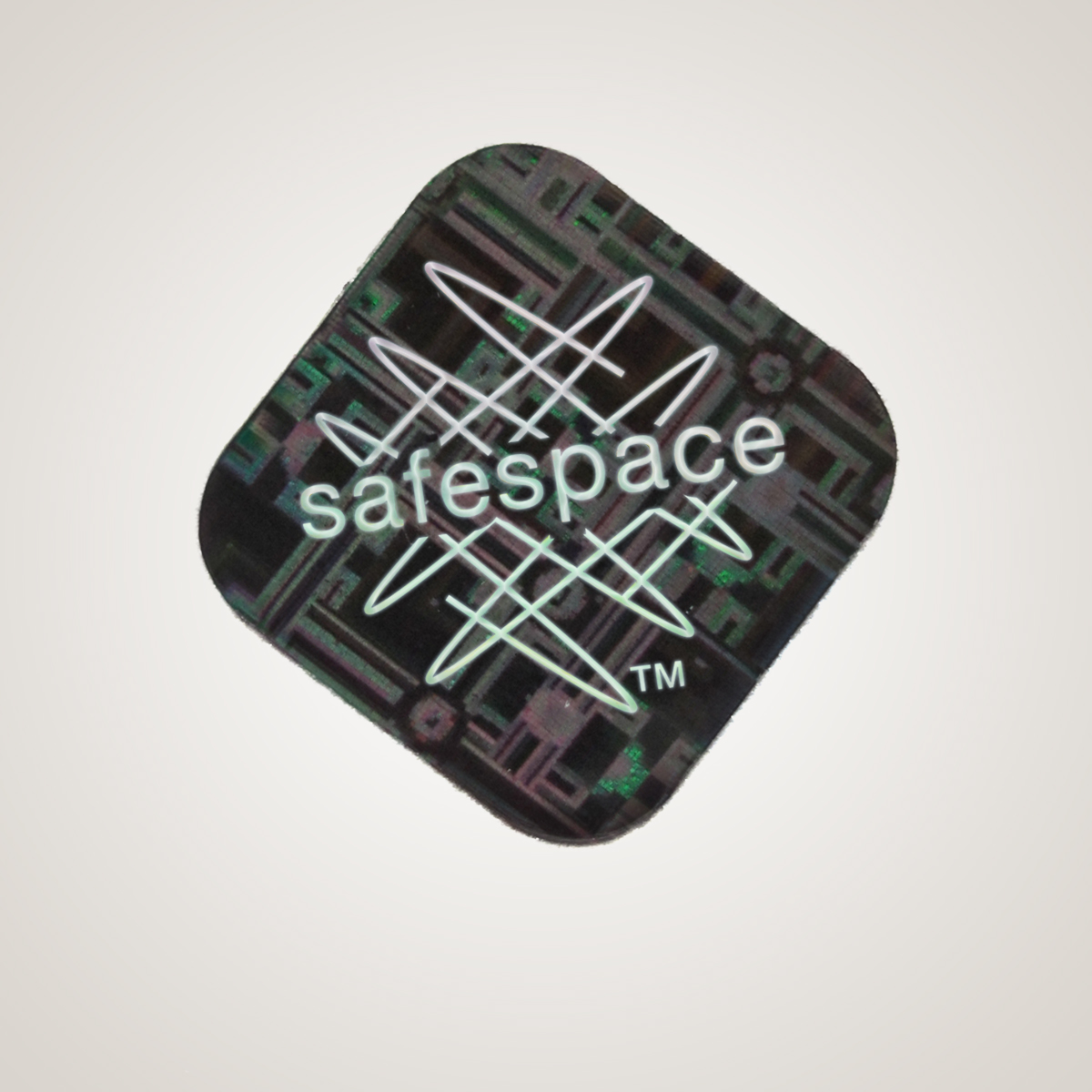 Store toxic energetic clearing basics to wellness the safespace smart patch attaches directly to your cell phone or other emf generating devices you carry it with you wherever you go to help clear away and aloadofball Images